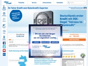 easycredit.de