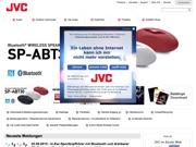 jvc.de